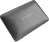 Harman Kardon Esquire2 wireless speaker