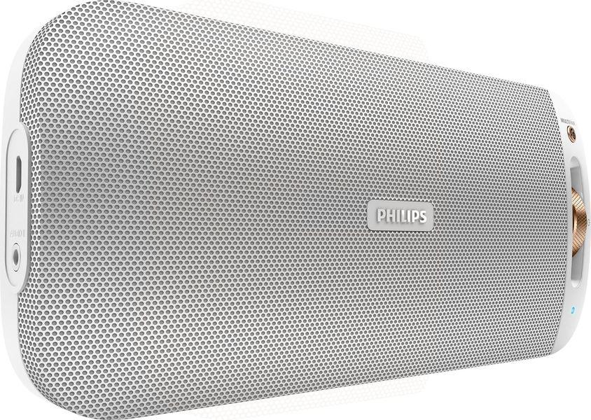 Philips BT3600 Wireless Speaker