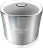 Creative Woof 3 wireless speaker