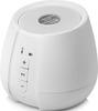 HP S6500 wireless speaker