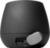 HP Black S6500 Wireless Speaker wireless speaker