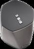 Denon Heos 1 HS2 wireless speaker