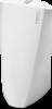 Denon Heos 3 HS2 wireless speaker