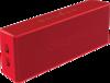 Creative Muvo 2 wireless speaker
