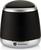 AudioSonic SK-1504 wireless speaker