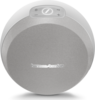 Harman Kardon Omni 10+ wireless speaker