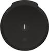 Ultimate Ears Boom 2 Phantom Wireless Speaker