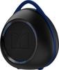Monster SuperStar wireless speaker