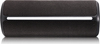 LG PH4 wireless speaker