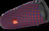 JBL Xtreme wireless speaker