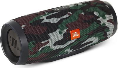 JBL Charge 3 Wireless Speaker