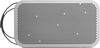 Bang & Olufsen BeoPlay A2 wireless speaker