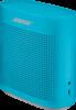 Bose SoundLink Color II wireless speaker