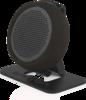 Braven 105 wireless speaker