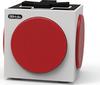 8Bitdo Tech Retro Cube Wireless Speaker