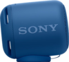 Sony SRS-XB10 wireless speaker