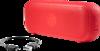 HP Bluetooth Speaker 400 wireless speaker