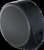 Logitech X100 wireless speaker