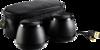 Razer Ferox wireless speaker