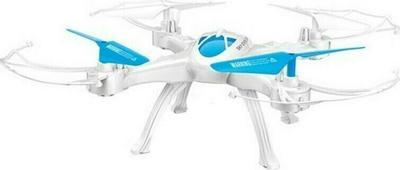 Lead Honor LH-X16WF Drone
