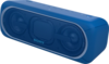Sony SRS-XB40 wireless speaker