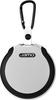 Jamo DS2 wireless speaker