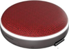 LG PH2 wireless speaker
