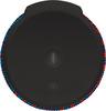 Ultimate Ears Boom 2 wireless speaker