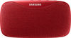 Samsung Level Box Slim wireless speaker