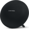 Harman Kardon Onyx Studio 3 wireless speaker