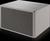 Geneva Acustica Lounge wireless speaker