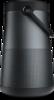 Bose SoundLink Revolve+ wireless speaker