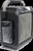 Monster Rockin' Roller 2 Wireless Speaker