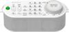 Sony SRS-LSR100