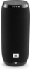 JBL Link 20 wireless speaker