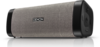 Denon Envaya DSB-250 wireless speaker