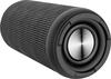 Woxter Big Bass BT-80 Wireless Speaker