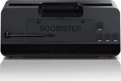 Teufel Boomster wireless speaker