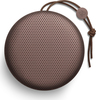 Bang & Olufsen BeoPlay A1 wireless speaker