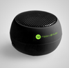 Ready2Music Minispeaker Wireless Speaker