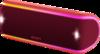 Sony SRS-XB31 wireless speaker