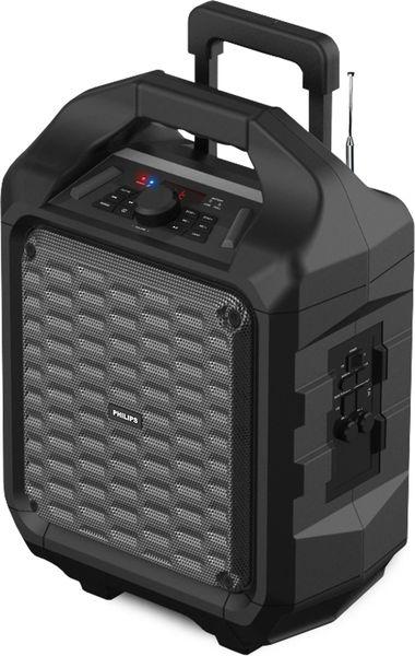 Philips SD75 Wireless Speaker