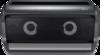 LG PK7 wireless speaker
