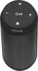 Denver BTL-62 wireless speaker