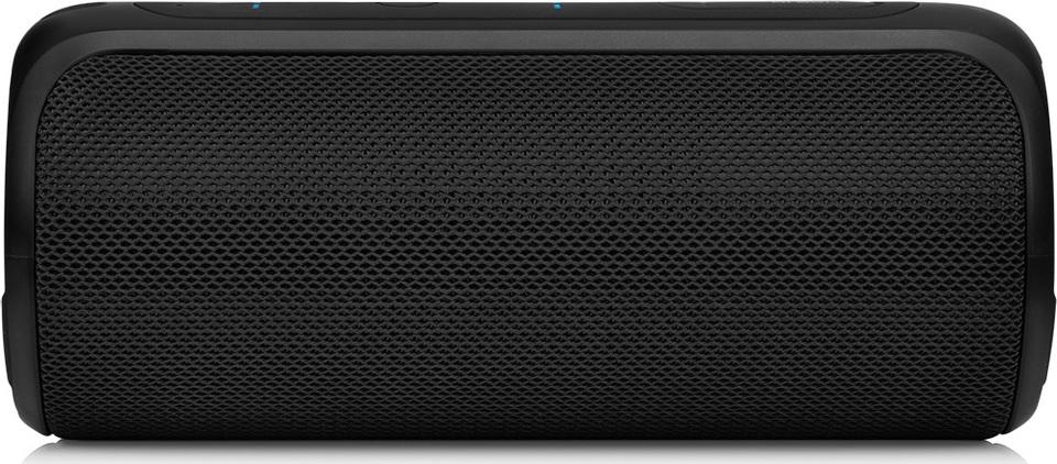 Niceboy RAZE wireless speaker