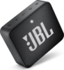 JBL GO 2 wireless speaker