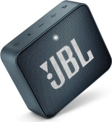 JBL GO2 wireless speaker