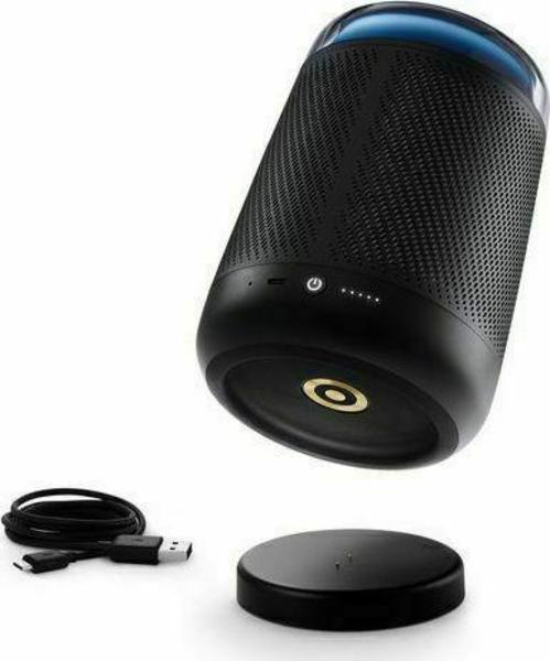 Harman Kardon Allure Portable wireless speaker