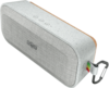 House of Marley No Bounds XL Wireless Speaker