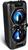 Medion Life P67013 wireless speaker
